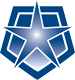Logo: Defense Business Board